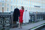 Ателье Ольги Тихомировой, фото №4