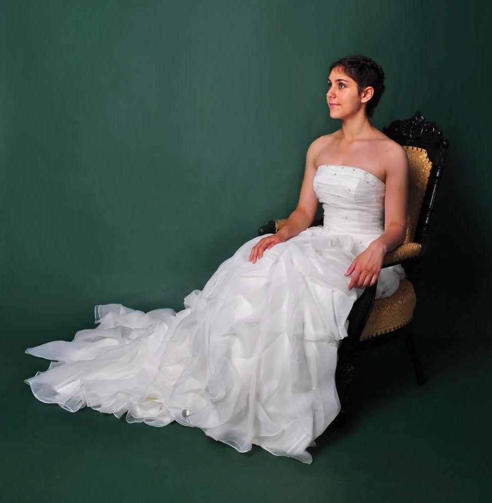 Неудачные Свадебные Платья Фото