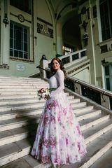 Ателье Studio Dress-art, фото №5