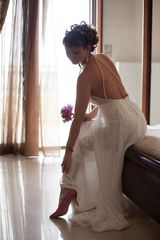 Ателье Studio Dress-art, фото №1