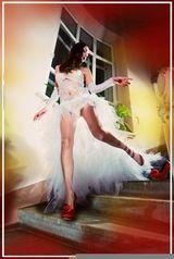Ателье Свадебных и Вечерних Платьев, фото №4