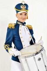 Ателье Ателье сценических и танцевальных костюмов Нели Фамской, фото №2