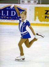 Ателье Ателье сценических и танцевальных костюмов Нели Фамской, фото №3