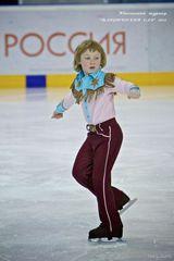 Ателье Ателье сценических и танцевальных костюмов Нели Фамской, фото №4