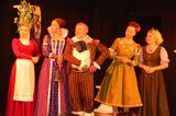 Ателье Ателье сценических и танцевальных костюмов Нели Фамской, фото №6