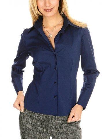Пошив женских рубашек