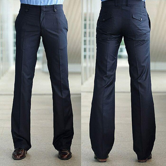Купить мужские брюки в санкт петербурге