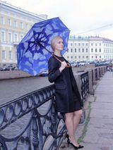 Ателье Ольги Тихомировой, фото №1