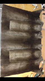 Ателье Silver Fox (мех,кожа,ткани)), фото №6