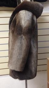 Ателье Silver Fox (мех,кожа,ткани)), фото №7