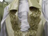 Ателье Ателье сценических и танцевальных костюмов Нели Фамской, фото №1