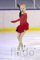 Ателье Ателье сценических и танцевальных костюмов Нели Фамской, фото №5