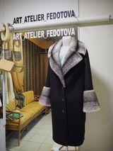 Ателье Арт-Ателье Елены Федотовой, фото №3