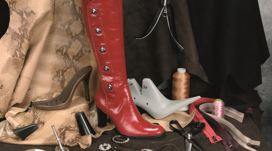 da068c2c8de5 Пошив обуви на заказ в Санкт-Петербурге  цены, отзывы и адреса 🏆